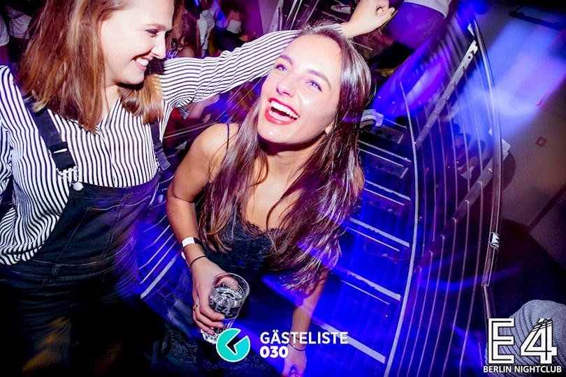 https://www.gaesteliste030.de/Partyfoto #88 E4 Club Berlin vom 27.02.2016