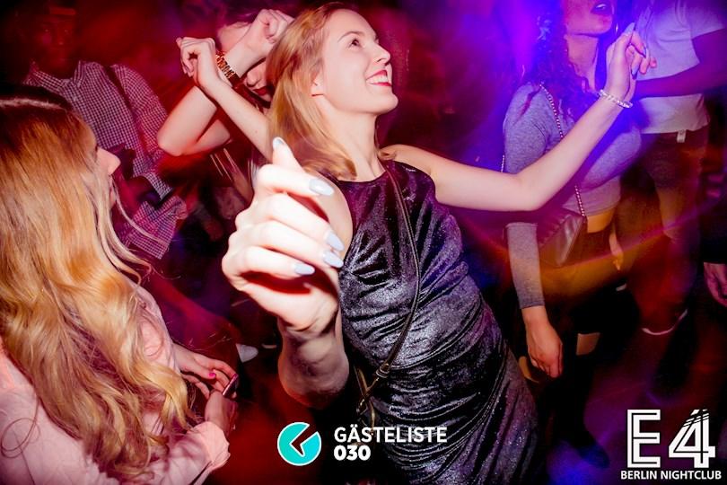 https://www.gaesteliste030.de/Partyfoto #105 E4 Club Berlin vom 27.02.2016
