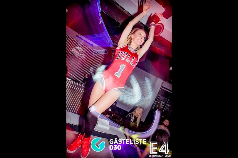 https://www.gaesteliste030.de/Partyfoto #53 E4 Club Berlin vom 27.02.2016