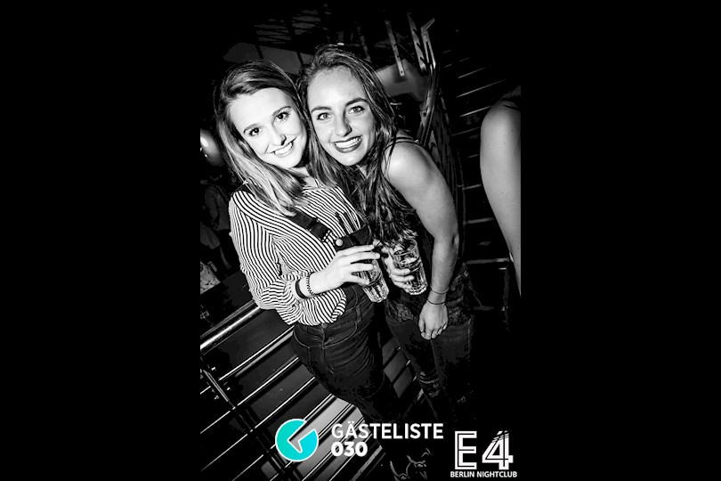 https://www.gaesteliste030.de/Partyfoto #80 E4 Club Berlin vom 27.02.2016