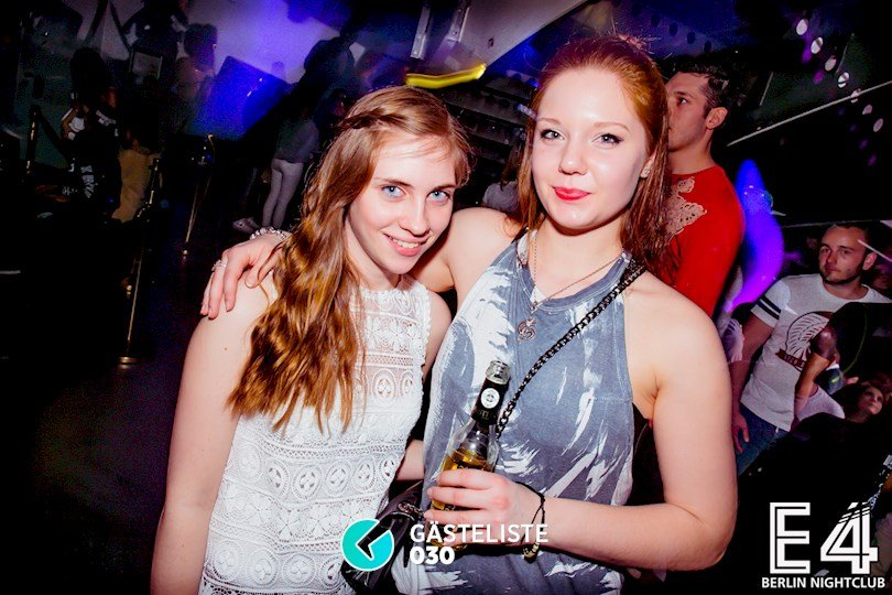 https://www.gaesteliste030.de/Partyfoto #42 E4 Club Berlin vom 27.02.2016