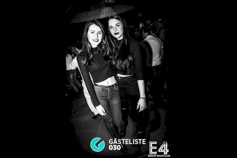 https://www.gaesteliste030.de/Partyfoto #26 E4 Club Berlin vom 27.02.2016