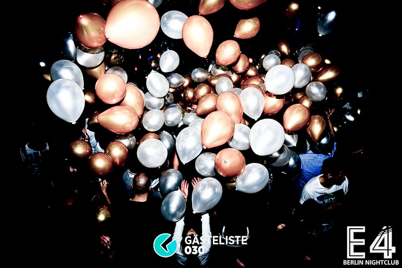 https://www.gaesteliste030.de/Partyfoto #117 E4 Club Berlin vom 27.02.2016