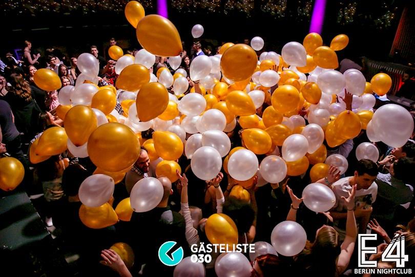 https://www.gaesteliste030.de/Partyfoto #109 E4 Club Berlin vom 27.02.2016