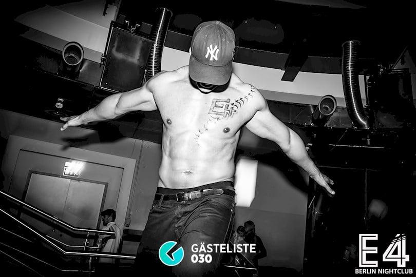 https://www.gaesteliste030.de/Partyfoto #27 E4 Club Berlin vom 27.02.2016
