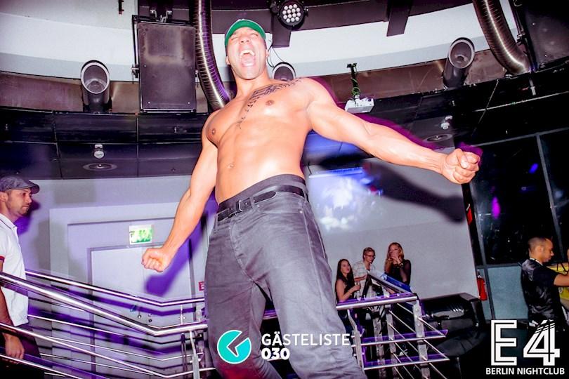 https://www.gaesteliste030.de/Partyfoto #86 E4 Club Berlin vom 27.02.2016