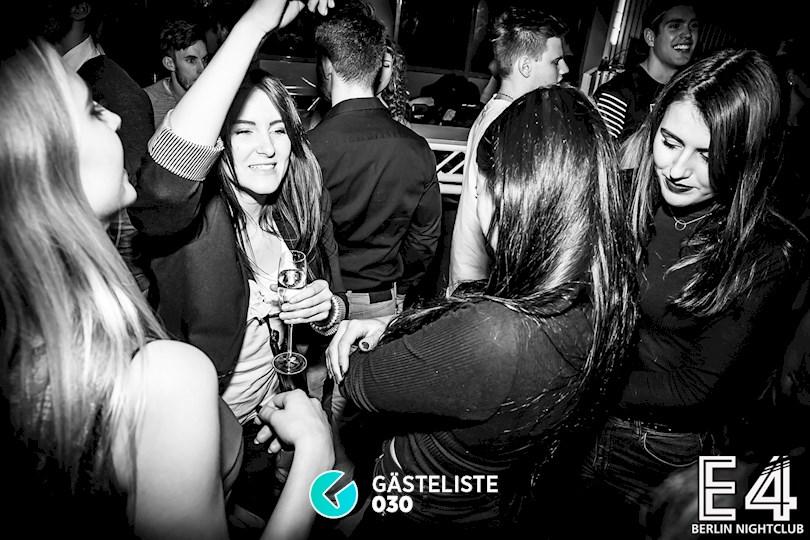 https://www.gaesteliste030.de/Partyfoto #111 E4 Club Berlin vom 27.02.2016