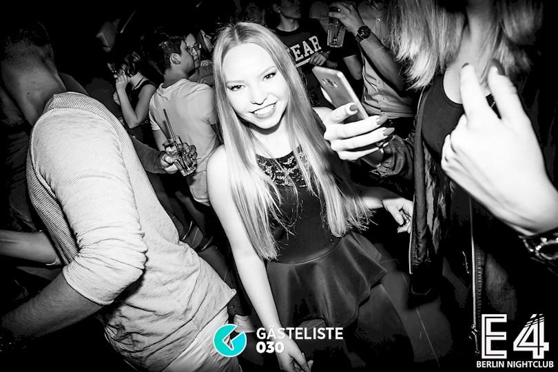 https://www.gaesteliste030.de/Partyfoto #107 E4 Club Berlin vom 27.02.2016