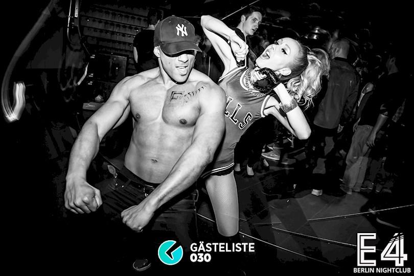 https://www.gaesteliste030.de/Partyfoto #123 E4 Club Berlin vom 27.02.2016