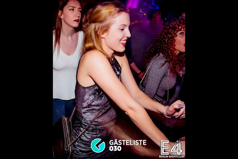 https://www.gaesteliste030.de/Partyfoto #49 E4 Club Berlin vom 27.02.2016