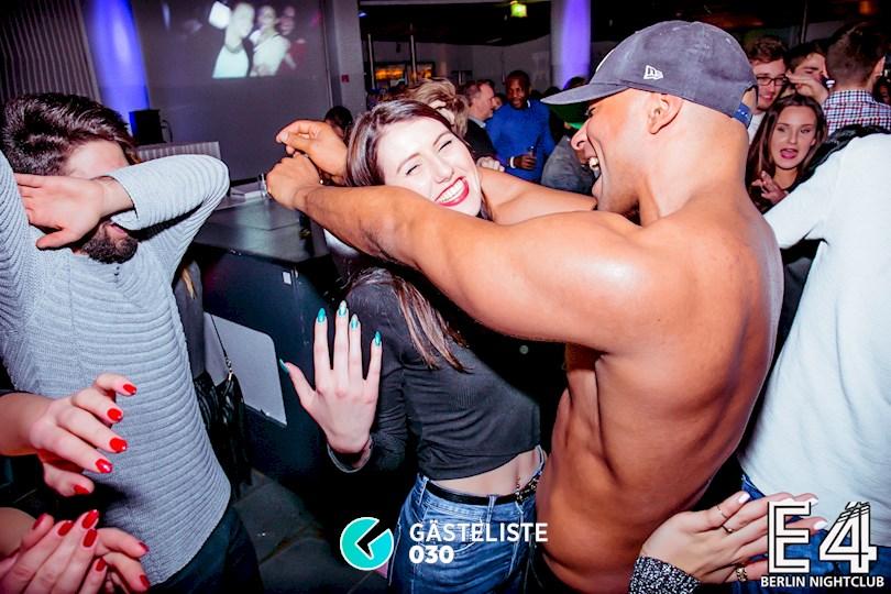 https://www.gaesteliste030.de/Partyfoto #79 E4 Club Berlin vom 27.02.2016