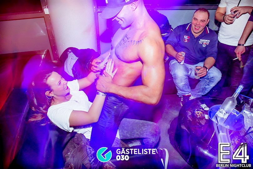 https://www.gaesteliste030.de/Partyfoto #6 E4 Club Berlin vom 27.02.2016