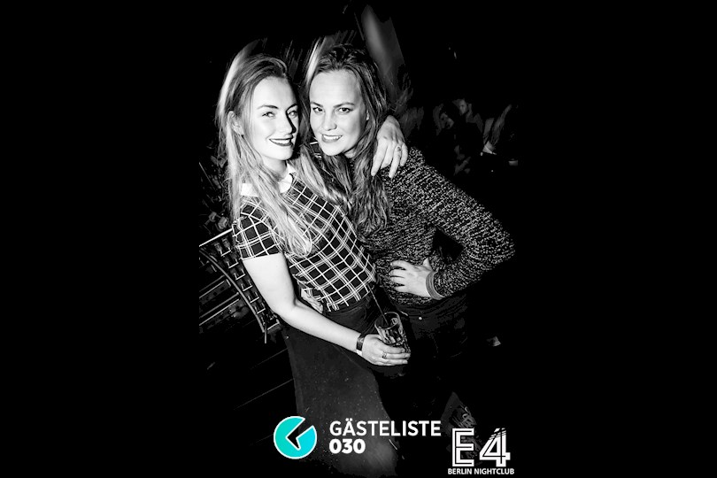 https://www.gaesteliste030.de/Partyfoto #112 E4 Club Berlin vom 27.02.2016