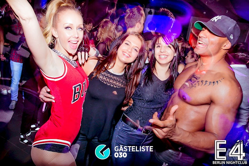 https://www.gaesteliste030.de/Partyfoto #24 E4 Club Berlin vom 27.02.2016