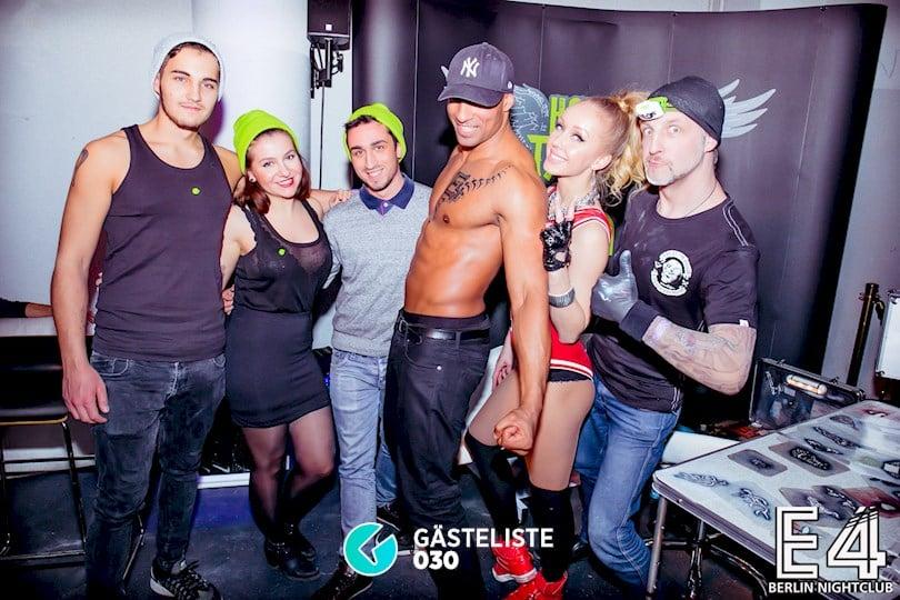 https://www.gaesteliste030.de/Partyfoto #115 E4 Club Berlin vom 27.02.2016