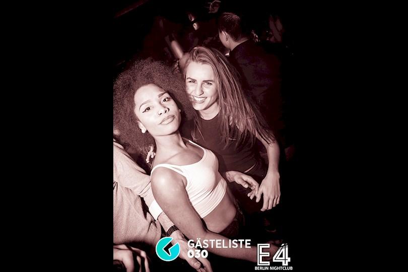 https://www.gaesteliste030.de/Partyfoto #82 E4 Club Berlin vom 27.02.2016
