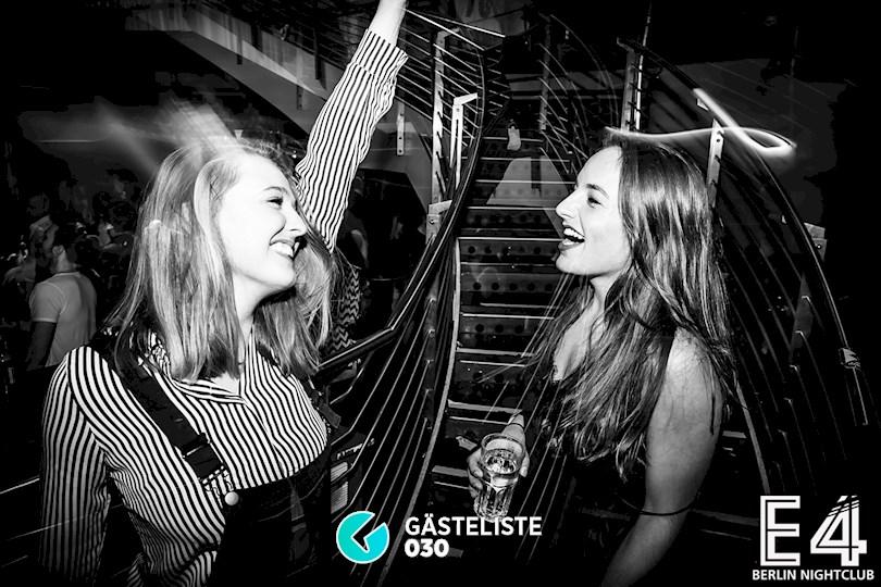 https://www.gaesteliste030.de/Partyfoto #25 E4 Club Berlin vom 27.02.2016