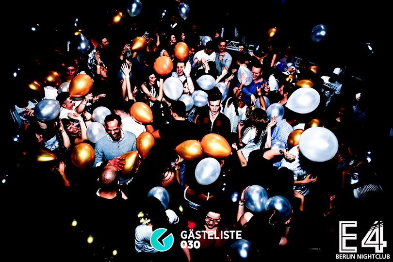 https://www.gaesteliste030.de/Partyfoto #138 E4 Club Berlin vom 27.02.2016