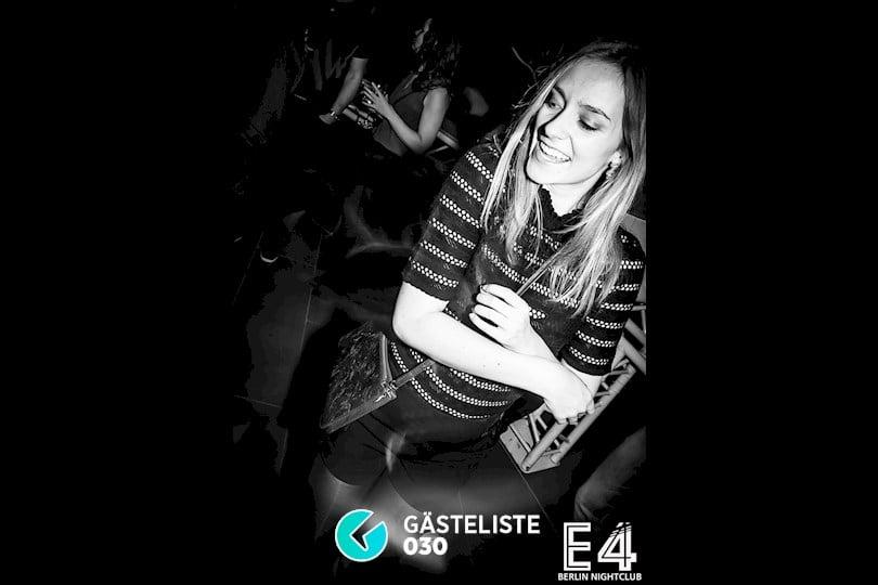 https://www.gaesteliste030.de/Partyfoto #102 E4 Club Berlin vom 27.02.2016