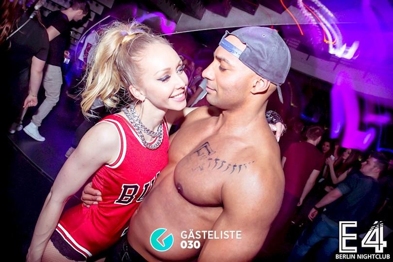 https://www.gaesteliste030.de/Partyfoto #89 E4 Club Berlin vom 27.02.2016