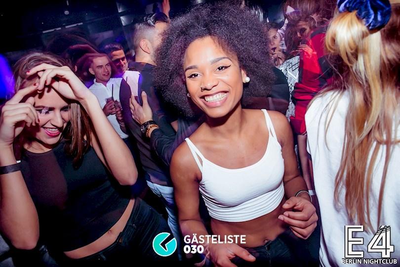 https://www.gaesteliste030.de/Partyfoto #29 E4 Club Berlin vom 27.02.2016