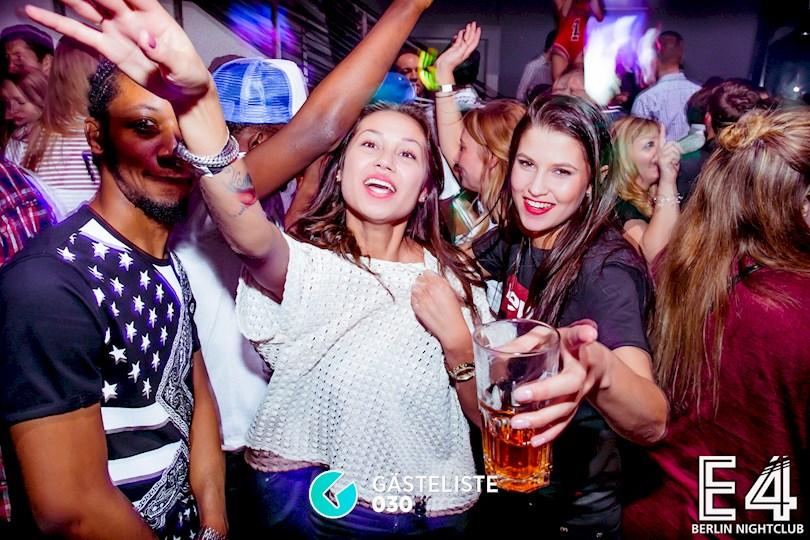 https://www.gaesteliste030.de/Partyfoto #58 E4 Club Berlin vom 27.02.2016