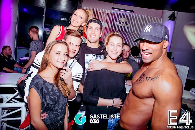 https://www.gaesteliste030.de/Partyfoto #18 E4 Club Berlin vom 27.02.2016