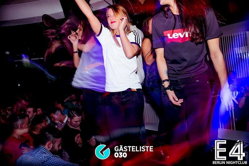 https://www.gaesteliste030.de/Partyfoto #65 E4 Club Berlin vom 27.02.2016