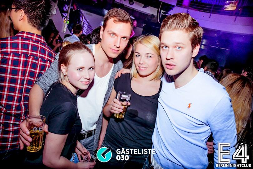 https://www.gaesteliste030.de/Partyfoto #139 E4 Club Berlin vom 27.02.2016