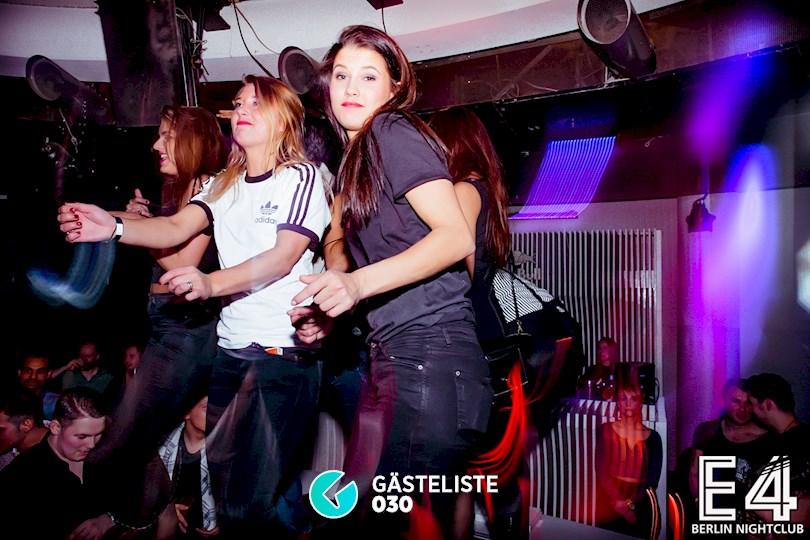 https://www.gaesteliste030.de/Partyfoto #94 E4 Club Berlin vom 27.02.2016