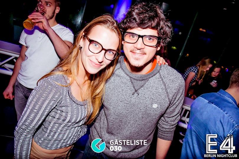 https://www.gaesteliste030.de/Partyfoto #116 E4 Club Berlin vom 27.02.2016