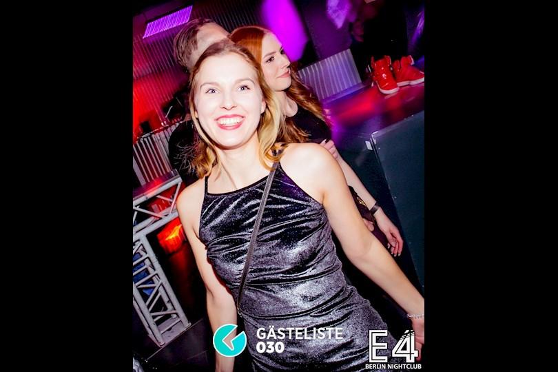 https://www.gaesteliste030.de/Partyfoto #104 E4 Club Berlin vom 27.02.2016