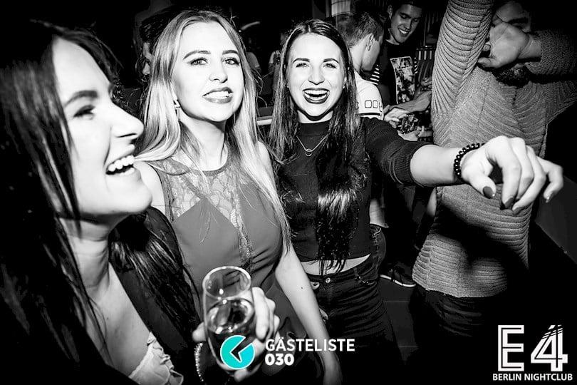 https://www.gaesteliste030.de/Partyfoto #7 E4 Club Berlin vom 27.02.2016
