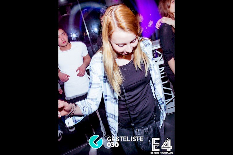 https://www.gaesteliste030.de/Partyfoto #39 E4 Club Berlin vom 27.02.2016