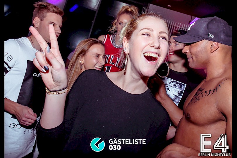 https://www.gaesteliste030.de/Partyfoto #100 E4 Club Berlin vom 27.02.2016