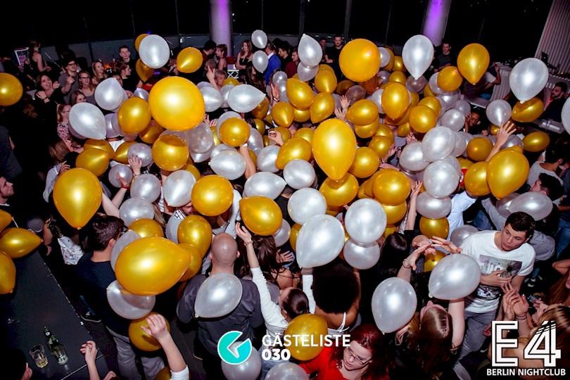 https://www.gaesteliste030.de/Partyfoto #99 E4 Club Berlin vom 27.02.2016