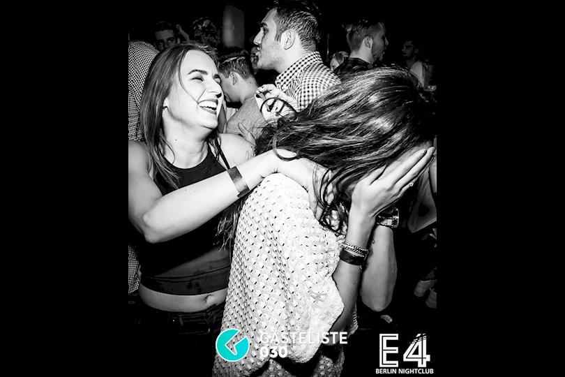 https://www.gaesteliste030.de/Partyfoto #136 E4 Club Berlin vom 27.02.2016