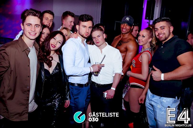https://www.gaesteliste030.de/Partyfoto #121 E4 Club Berlin vom 27.02.2016