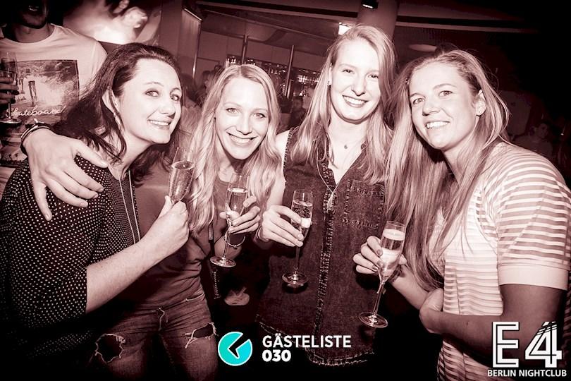 https://www.gaesteliste030.de/Partyfoto #103 E4 Club Berlin vom 27.02.2016