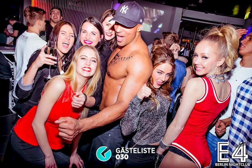 https://www.gaesteliste030.de/Partyfoto #16 E4 Club Berlin vom 27.02.2016