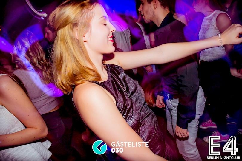 https://www.gaesteliste030.de/Partyfoto #81 E4 Club Berlin vom 27.02.2016