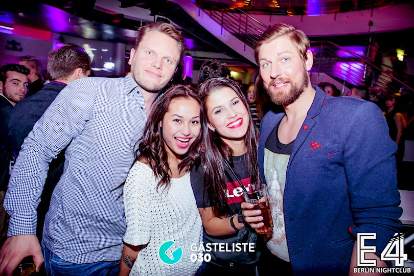 https://www.gaesteliste030.de/Partyfoto #78 E4 Club Berlin vom 27.02.2016