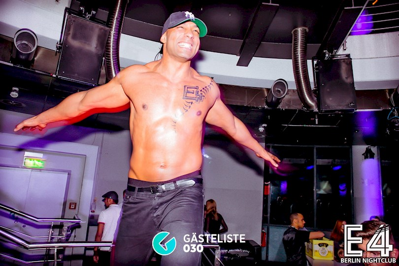 https://www.gaesteliste030.de/Partyfoto #38 E4 Club Berlin vom 27.02.2016