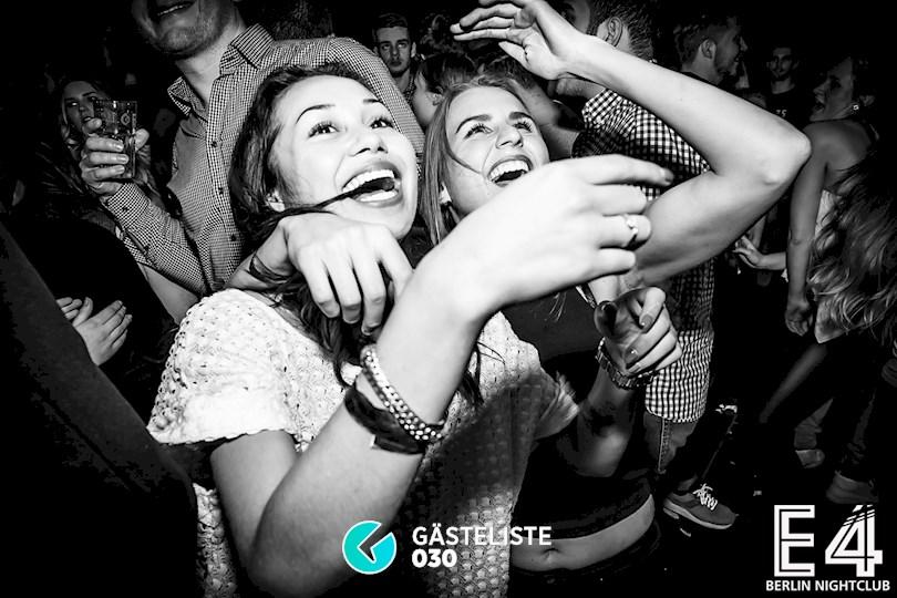 https://www.gaesteliste030.de/Partyfoto #75 E4 Club Berlin vom 27.02.2016