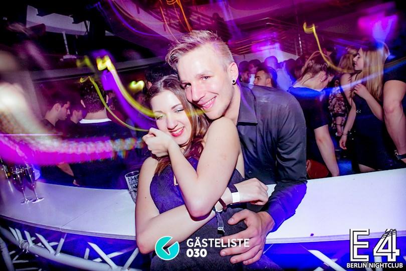 https://www.gaesteliste030.de/Partyfoto #72 E4 Club Berlin vom 27.02.2016