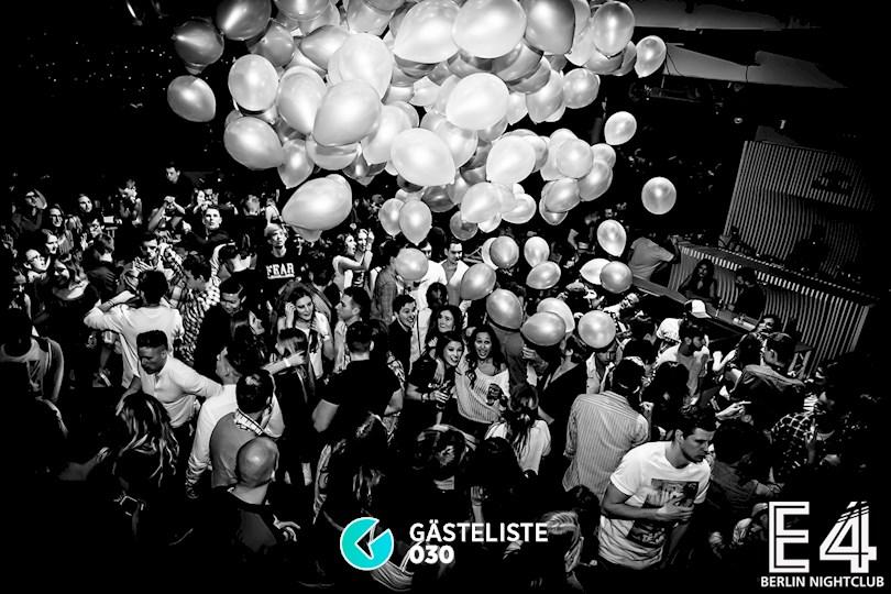 https://www.gaesteliste030.de/Partyfoto #2 E4 Club Berlin vom 27.02.2016