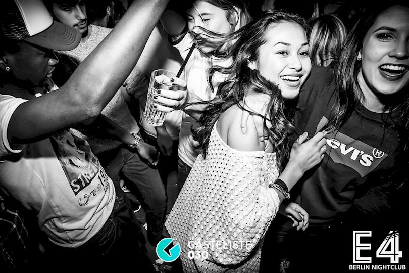 https://www.gaesteliste030.de/Partyfoto #135 E4 Club Berlin vom 27.02.2016