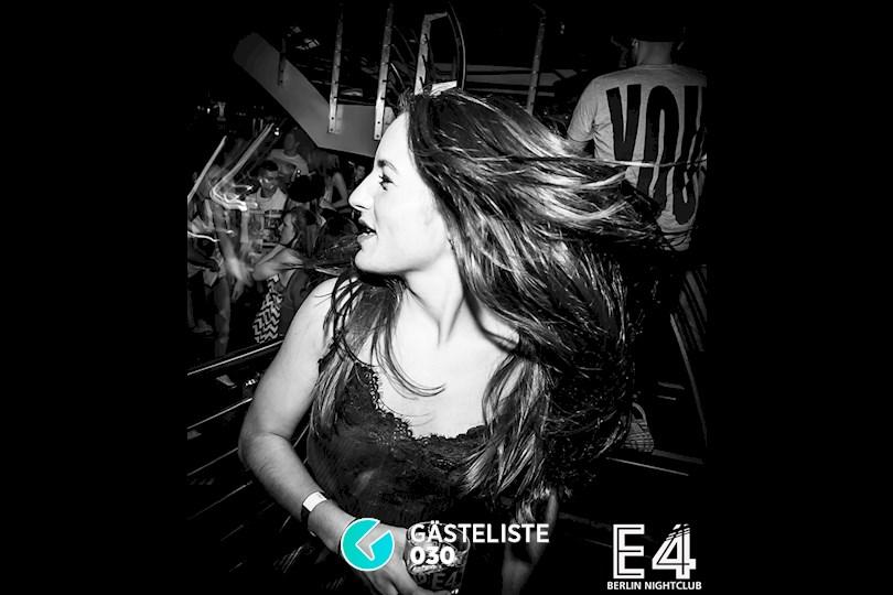 https://www.gaesteliste030.de/Partyfoto #130 E4 Club Berlin vom 27.02.2016