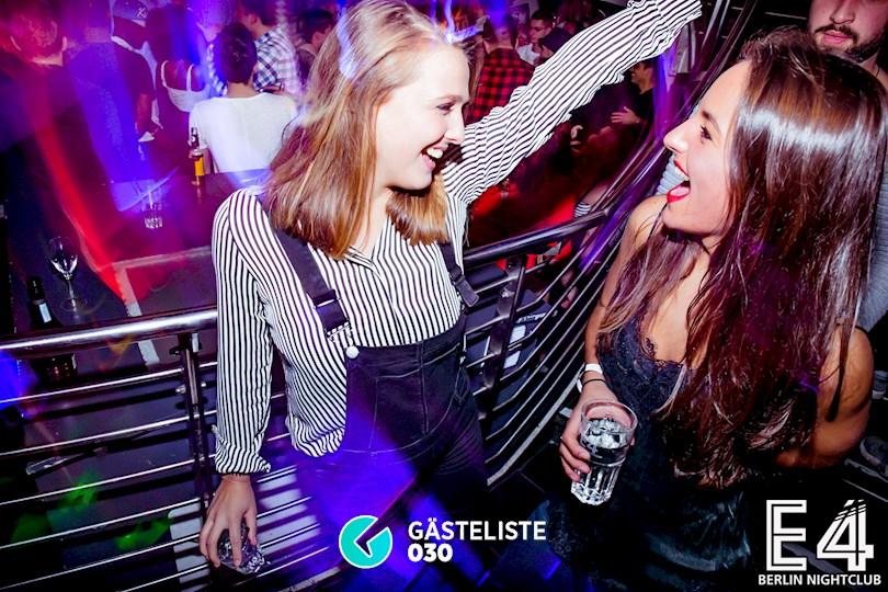 https://www.gaesteliste030.de/Partyfoto #1 E4 Club Berlin vom 27.02.2016