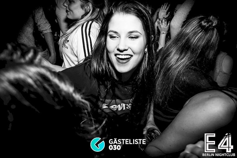 https://www.gaesteliste030.de/Partyfoto #85 E4 Club Berlin vom 27.02.2016